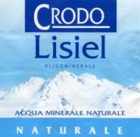 Crodo-lisiel