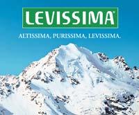 levissima-1