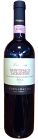 ferrario-vini-bottle-1