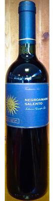 Negroamaro Salento