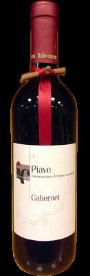 Cabernet Piave
