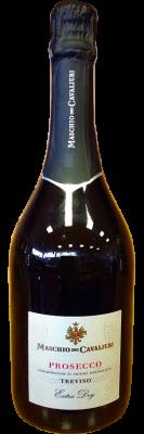 Prosecco Extra Dry Treviso